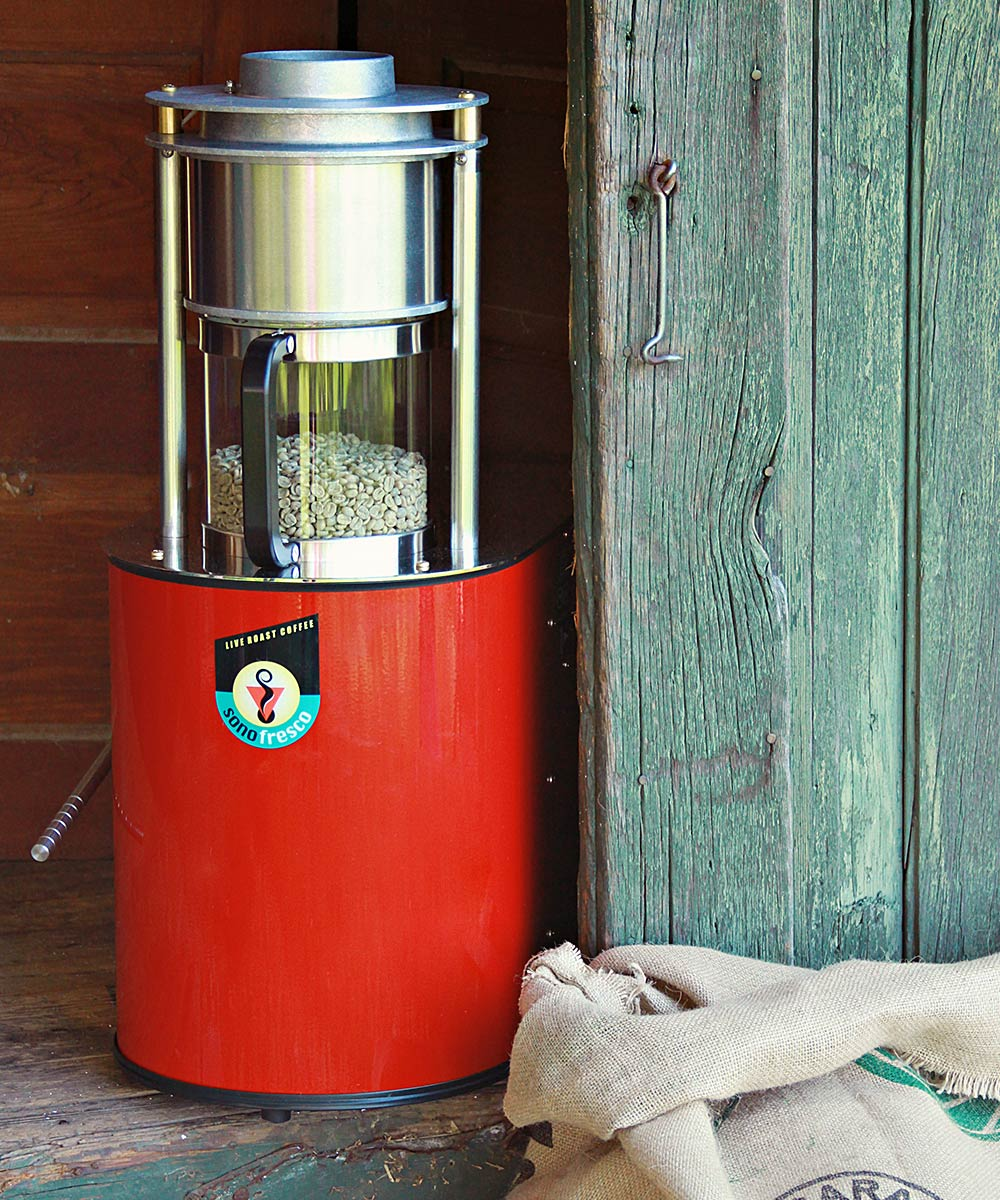 Commercial Coffee Roasters Home Coffee Roasters For Sale